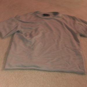Pacsun Boxy shirt